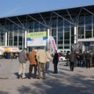 RENEXPO: Die internationale Energiefachmesse