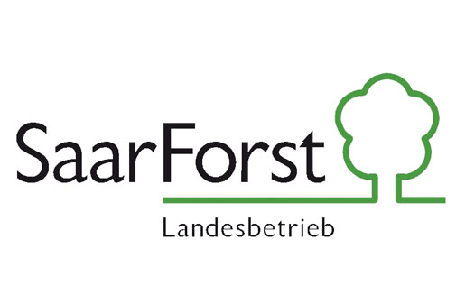 Der SaarForst Landesbetrieb