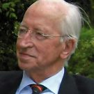 Prof. Dr. Wolfgang Knigge †