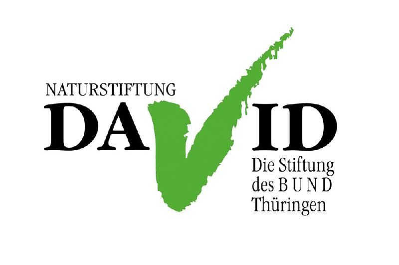 Quelle: Naturstiftung David