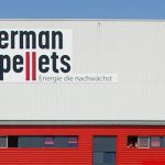German Pellets optimiert weiter Kapitalstruktur