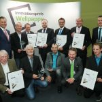 Innovationspreis Wellpappe 2016 vergeben
