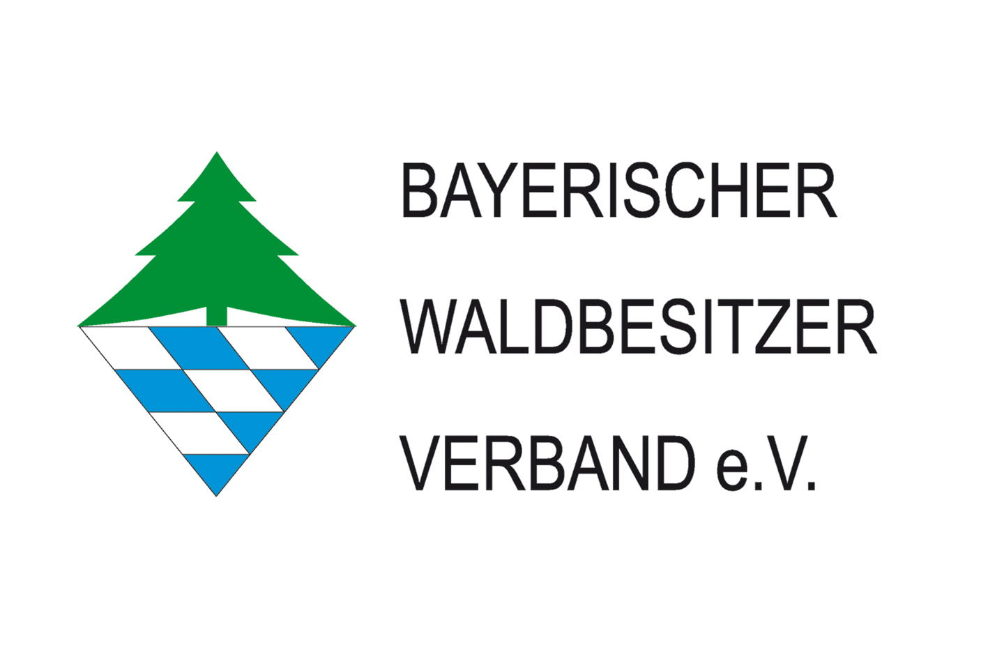 Quelle: www.bayer-waldbesitzerverband.de