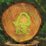 Der Forest Stewardship Council FSC ist eine internationale, gemeinnützige Organisation