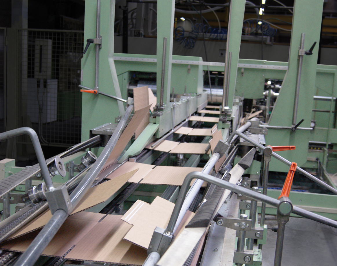 Foto: Verband der Wellpappen-Industrie (VDW)