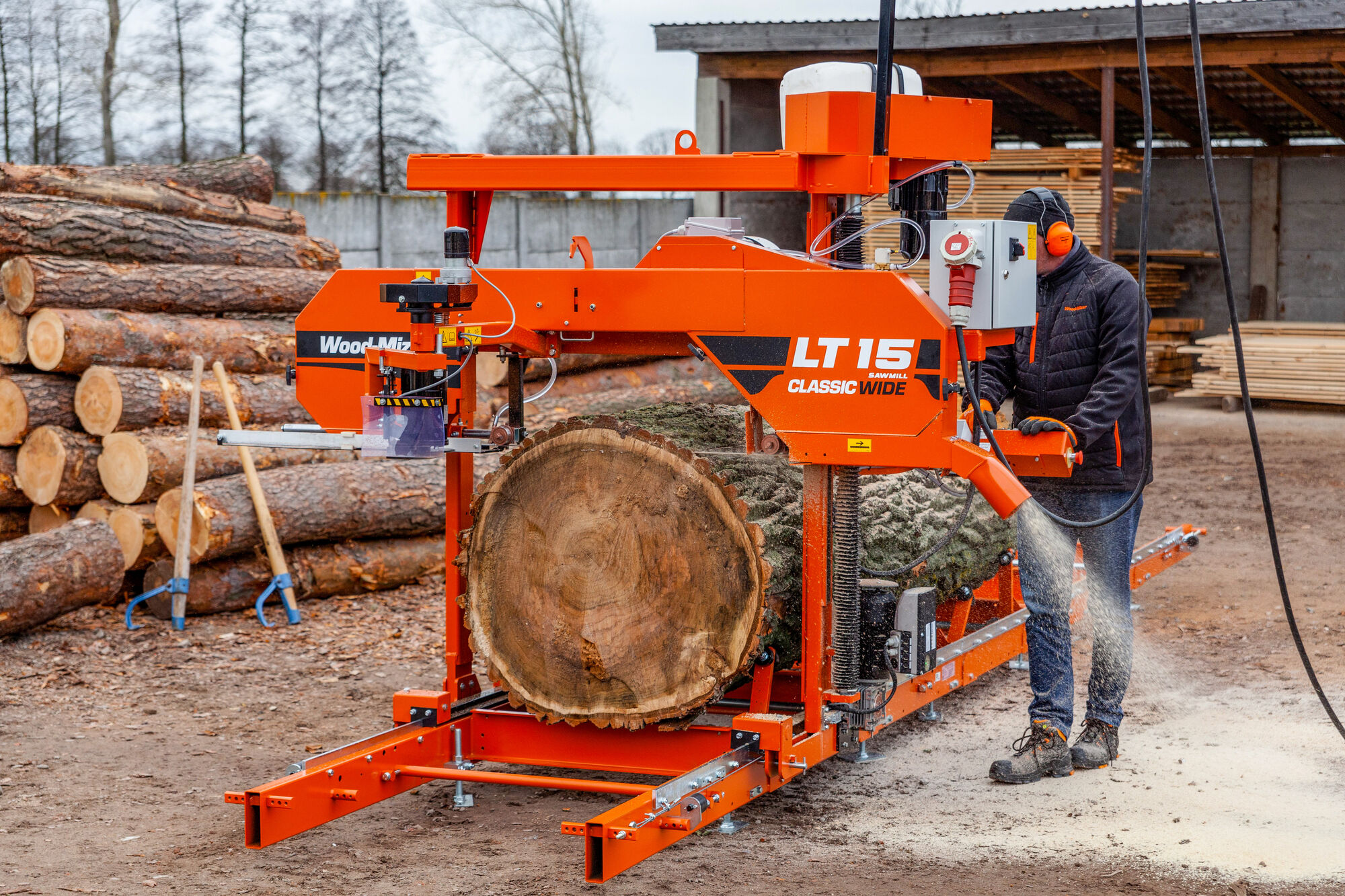 woodmizer-lt15-wide